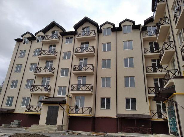 Дом Cдан1-Квартира 35м Доступная Цена Ждем Вас