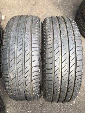 205 55 16 Michelin Primacy 4 шины летние 2 ШТ.