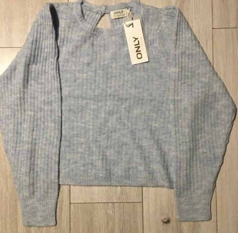 Sweter rozmiar M ONLY