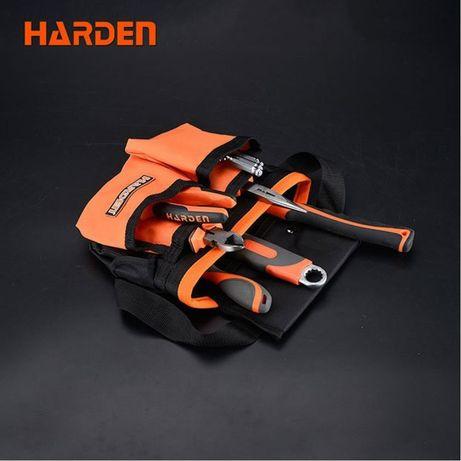 Сумка на пояс  Harden