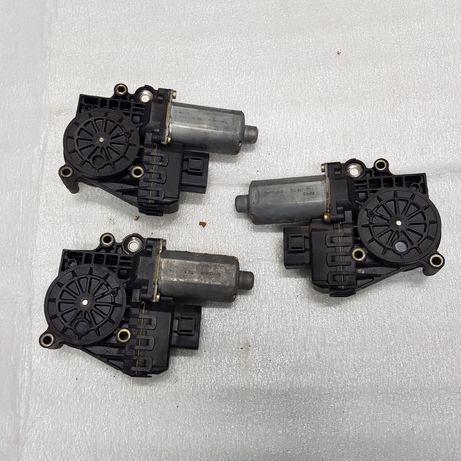 моторчик стеклоподьемника Audi a6 c5