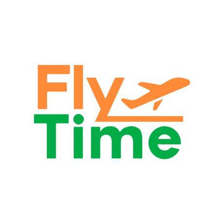 ТурАгентство FlyTime Северодонецк