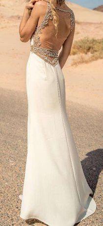 Продам платье JADORE ( на выпускной, роспись или иное торжество)