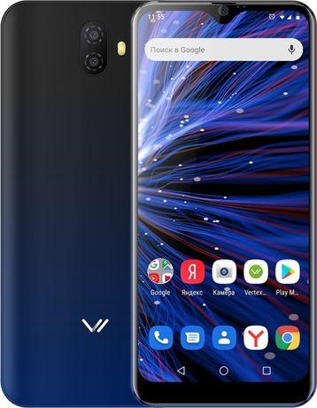 Смартфон Vertex 3/32