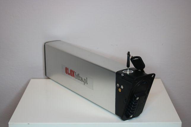 Bateria 48V Mate X - 17,5Ah rower elektryczny