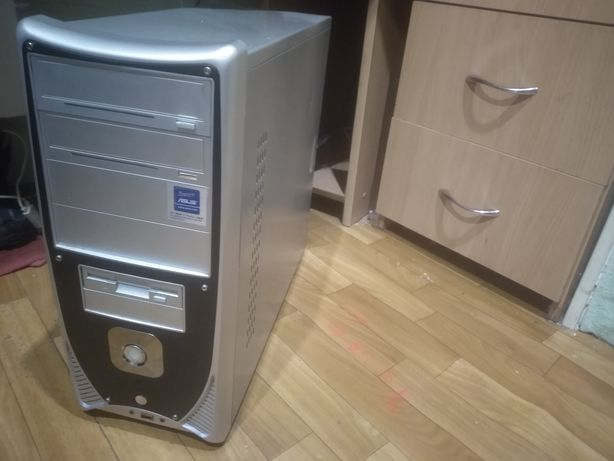 Продам компютер 2 ядра