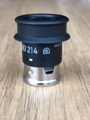 Isqueiro de Mini One de 02 a 06