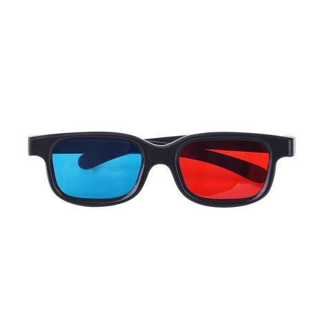 Продам пасивные 3D очки,2 штуки.