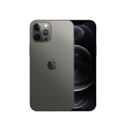 iPhone 12 Pro 128GB Graphite / Grafitowy - Gsmbaranowo.pl
