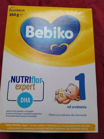 Bebiko 1 Nutriflor expert DHA