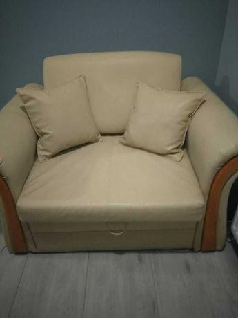 Fotela używany Odbiór osobisty