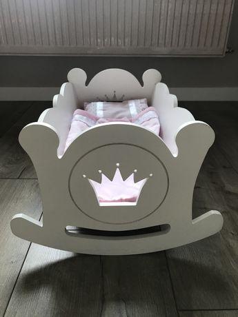 Кровать для baby born