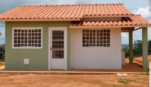 Remodelações Trolha,Pinturas Pladur renovação cozinhas, casas de Banho