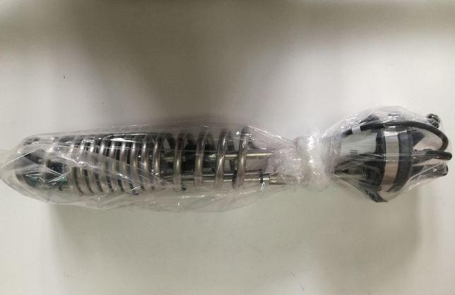 Spirala grzewcza AdBlue do CLAAS JAGUAR/LEXION/TUCANO/XERION 773207.3