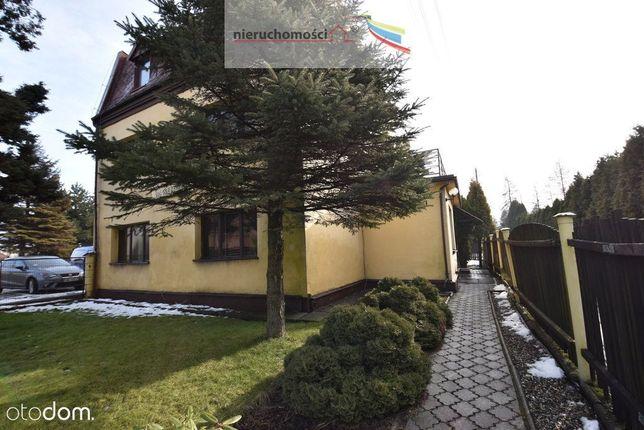 Dom, 200 m², Rydułtowy
