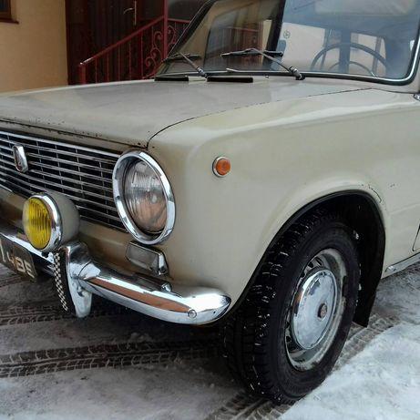 Продается авто ВАЗ 2102