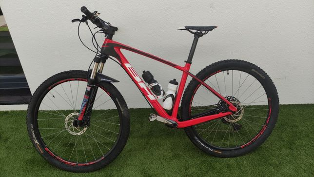 BH ultimate RC 29 carbono 1x12 M