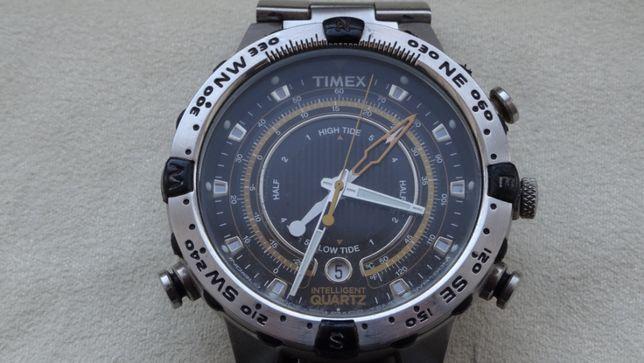 Продаю наручные часы TIMEX.