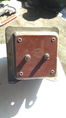 Transformator 110 Volt