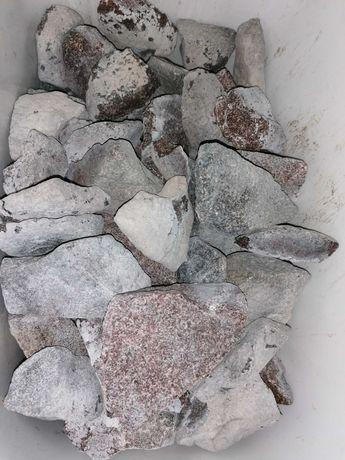 Piec do sauny używany