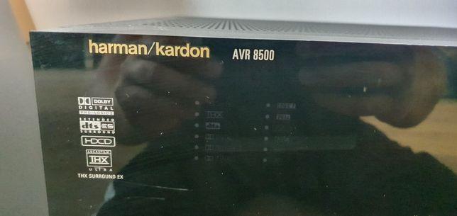 Harman kardon AVR 8500