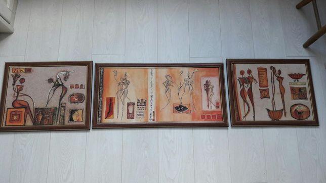 Картина,декор,креатив(квартира,салон,кафе)