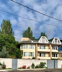 Продам дом в Урзуфе на побережье Азовского моря