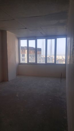 Продам 2к (85 м2)  квартиру вул. Стрілецька 1 , Замостя