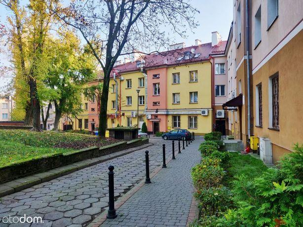 Wynajem mieszkania ulica SURASKA