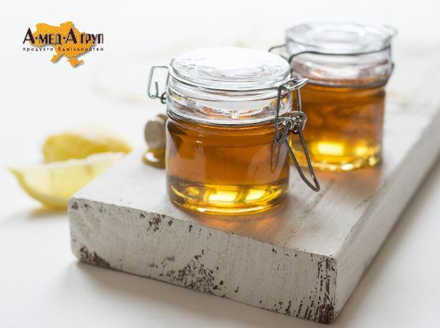 Продам мед натуральный оптовая цена. 2020 года урожай