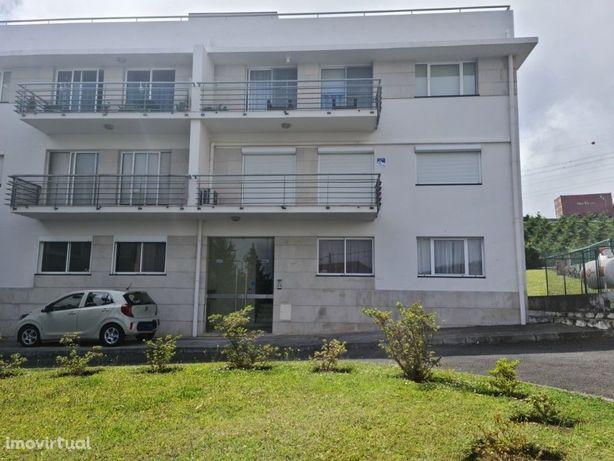 Apartamento T3 em Condomínio Fechado, Ponta Delgada-ilha ...