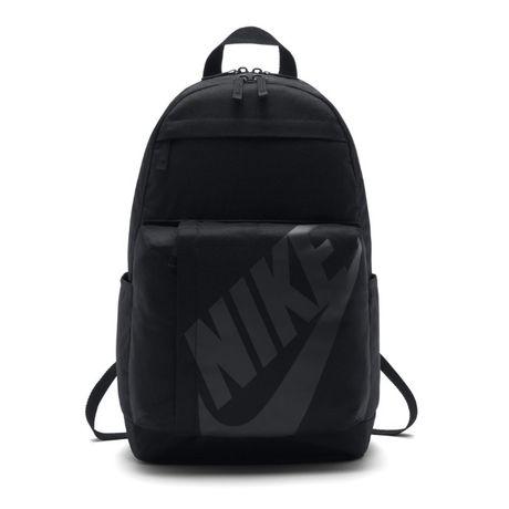 Plecak NIKE BA5381. Nowy !!