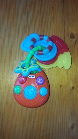 Дитяча іграшка Little Tikes ключі