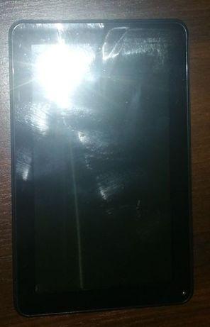 Продам планшет Amoi