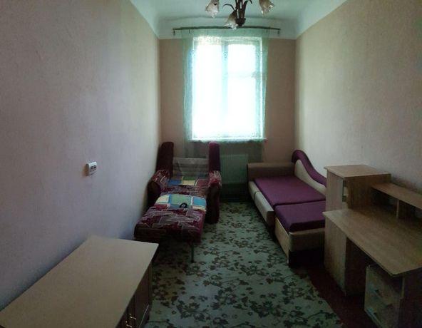 Оренда окремої кімнати в гуртожитку