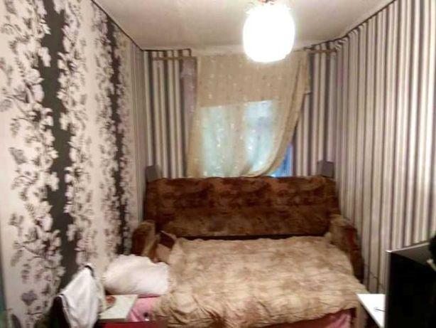 Продам комнату в блоке на 3 семьи. ХТЗ