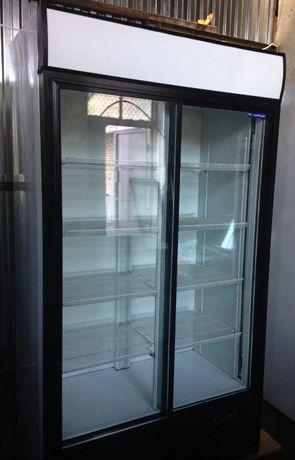 Холодильний шкаф-купе б/в справний Недорого