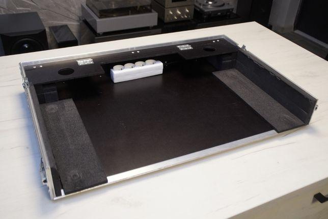 Case Pioneer XDJ RX 2 Skup Zamiana Walizka Torba Futerał