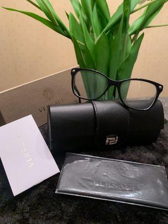 Versace oprawki/okulary Model 3190