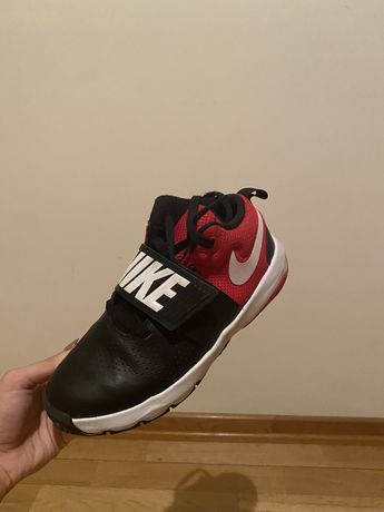 Ténis Nike Novos