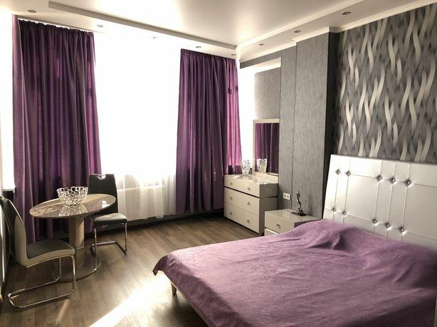Аренда. Сдам 3х комнатную квартиру  Аркадия/Гагарин плаза 1.