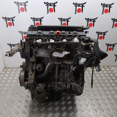 Двигатель 2.0 Хонда Аккорд 8 R20A3 мотор двигун Гарантия! Установка!