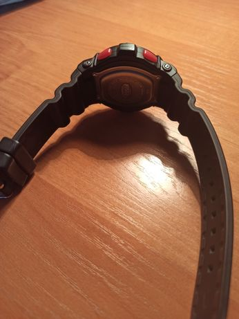 Zegarek nowoczesny XONIX wodoszczelność do 100m