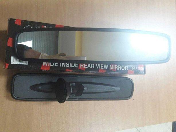Зеркало заднего вида на присоске 290 мм, 330 мм Универсальное
