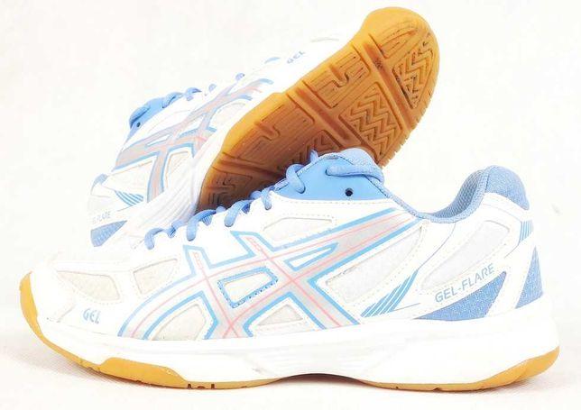 Nowość 2021:) buty asics gel-flare roz 35 oraz 35,5  ŚWIETNE