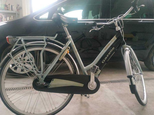 Sprzedam rower Galelle ESPRIT