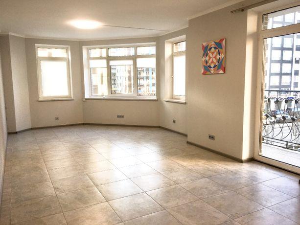 Огромная квартира в жк Рич Таун, недорогое оформление!