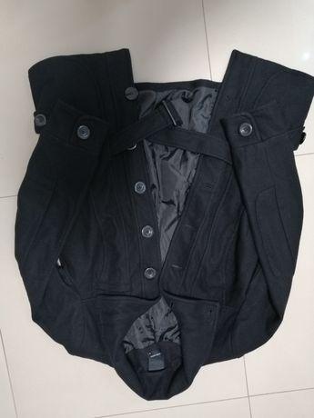 Płaszcz płaszczyk XL