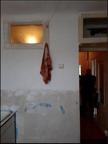 Квартира Левандівка Терміново