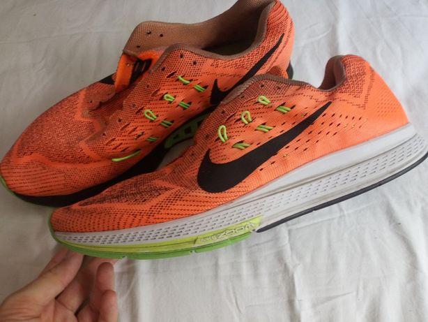 Tenis Nike zoom, num45